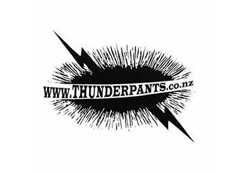 Thunderpants-1